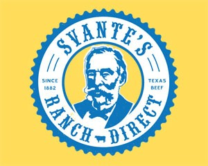 Svante's Ranch Direct