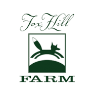 Fox Hill Farms