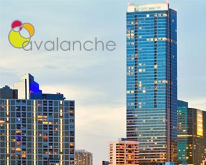 Avalanche Consulting