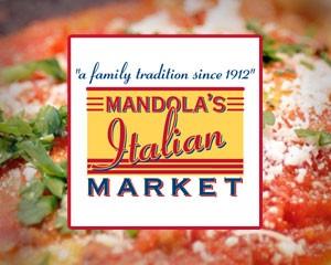 Mandola's Italian Restaurant