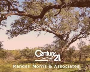 Randall Morris & Associates