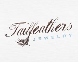 Tailfeathers Jewelry