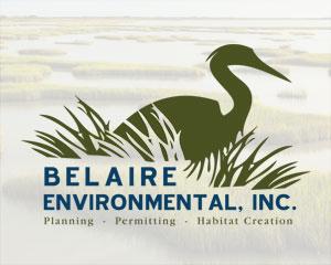 Belaire Environmental