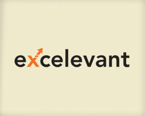 Excelevant Software Development